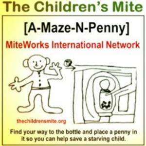 MiteWorks Blog