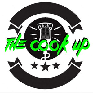 The Cook Up Radio
