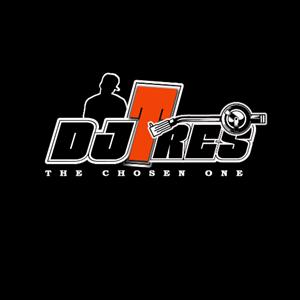 Dj Tres Music
