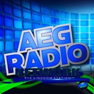 AEGRadio Network
