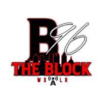 Fleet GA Radio - Hip Hop & R&B