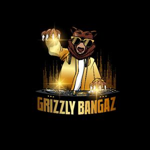 Grizzly Bangaz Radio