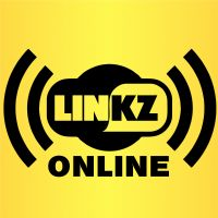 LinkzOnline