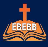 Eglise Baptiste Ebenezer