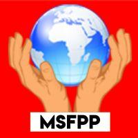 MSFPB