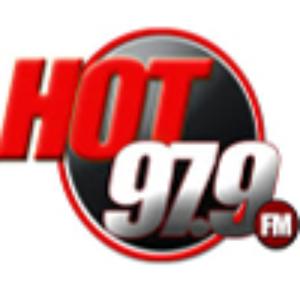 HOT 97.9 FM