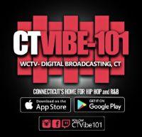 CT VIBE-101