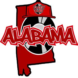 Alabama Fleet Dj's