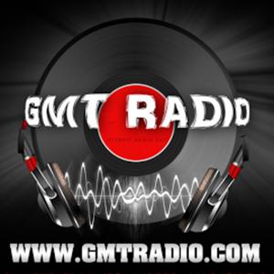 90.3 GMT Radio