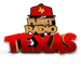 texasfleetradio