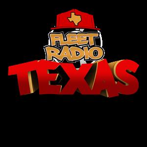 Texas Fleet Radio