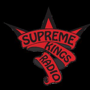 Supreme Kings Radio
