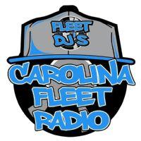 Carolina Fleet Radio
