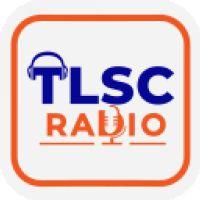 TLSC Radio - Music, Talk, Info