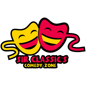 Sir Classic's Comedy Zone