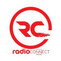 Radio Connect