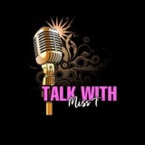 TalkWithMissT