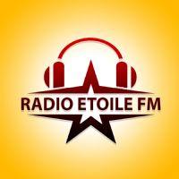 Radio Etoile FM