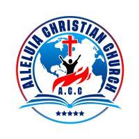 God Voice Radio