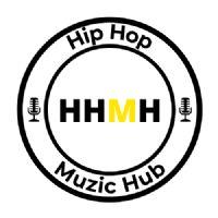 Hip Hop Muzic Hub