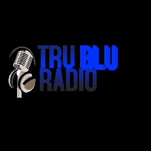 Tru Blu Radio