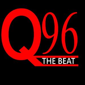Q96 The Beat