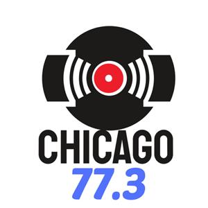 Chicago 77.3