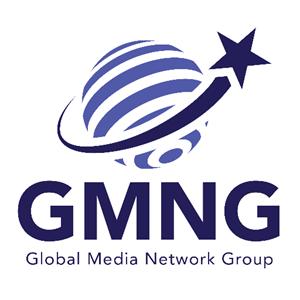 G.M.N.G.