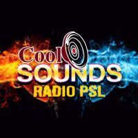 Coolsounds Radio