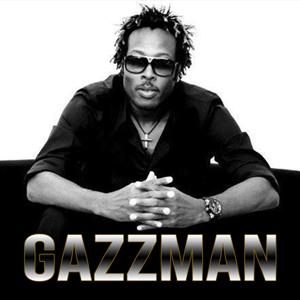 Gazzman Couleur