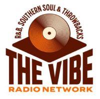 The Vibe Radio