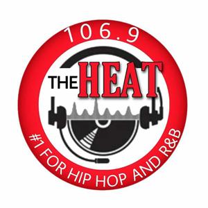 106.9 THE HEAT WFLA