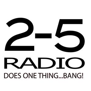 2-5 Radio