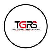 GMT Online TV