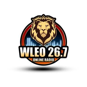 WLEO 26.7 Online Radio