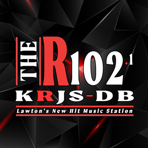 102.1 The R