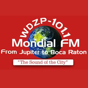 Radio Mondiale 101.1 FM