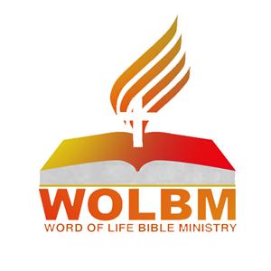 WOLBM