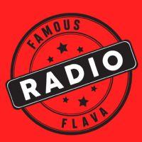 Famous Radio